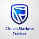 African Markets Tracker APK