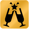 PartyLover icon