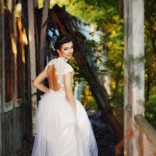 Wedding photographer Serzh Kavalskiy (sercskavalsky). Photo of 03.05.2018