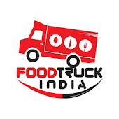 Food Truck India