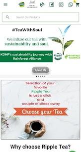 Ripple Tea 1