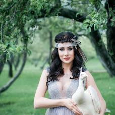 Wedding photographer Natalya Nikitina (Niki2014). Photo of 28.09.2016