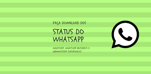 Descargar Descargar Status De Whatsapp Y Whatsapp Business