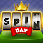 Spin Day APK icon