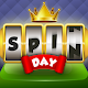 Spin Day