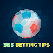 365 Betting Tips
