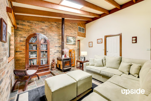 Photo of property at 220 May Farm Road, Brownlow Hill 2570