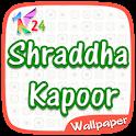 Riz Shraddha Kapoor icon