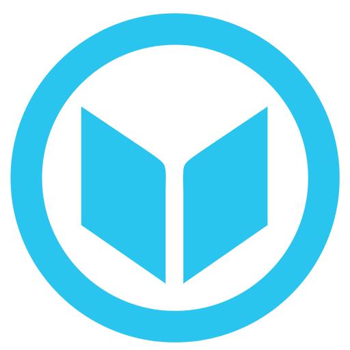 makeMyStory Icon