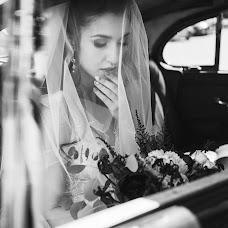 婚礼摄影师Evgeniy Tayler(TylerEV)。04.12.2018的照片