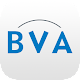 BVA Auctions Online veilingen apk