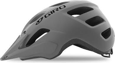 Giro Fixture Sport Mountain Helmet alternate image 2