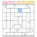 Math Sudoku icon
