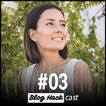 Claudia Fonseca podcast