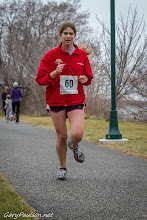 Photo: Find Your Greatness 5K Run/Walk Riverfront Trail  Download: http://photos.garypaulson.net/p620009788/e56f6f7f4