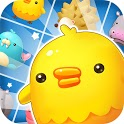 Tile Master:Cute Pets icon