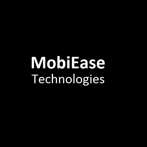 MobiEase Technologies avatar image