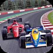 Real Thumb Car Racing: New Car Games 2020