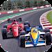 Real Thumb Car Racing icon