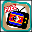 Free TV Channel Swaziland