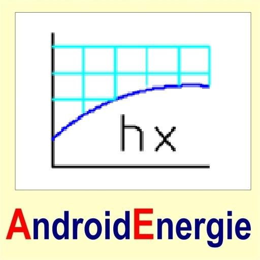 Hx mollier diagramm apk download only apk file for android ccuart Images