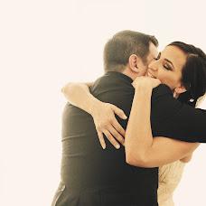 Весільний фотограф Jorge Pastrana (jorgepastrana). Фотографія від 22.04.2015