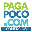 Pagapoco Merchant