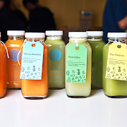 3 Day Cleanse $119  (Please call the restaurant to insure that we have all juices available, thanks)