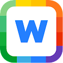 Womply Messenger icon
