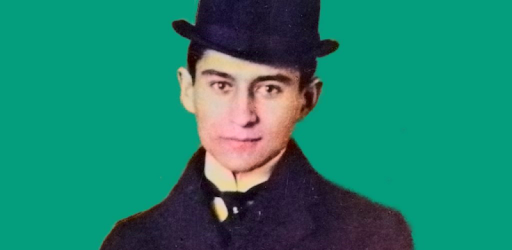 Franz Kafka was one of the major figures of 20th-century literature.