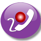 Magic Call Recorder Pro