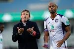 Cruciale week voor Anderlecht: paars-wit stelt niet of twee, maar drie (!) nieuwkomers voor, ook twee uitgaande transfers