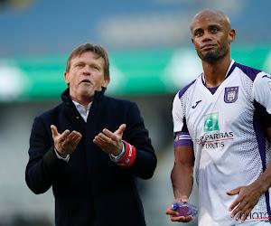 Anderlecht aurait lancé les négociations pour une pépite brésilienne !