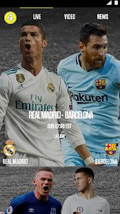 433 | Soccer & Fun - náhled