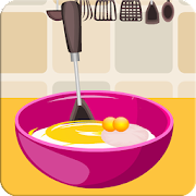 Game Cake Girls Games Cooking Games APK for Windows Phone