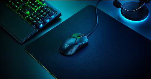 Razer Power Up Bundle Only $69 Shipped on Walmart.com | Includes Gaming Mouse, Headset & Keyboard