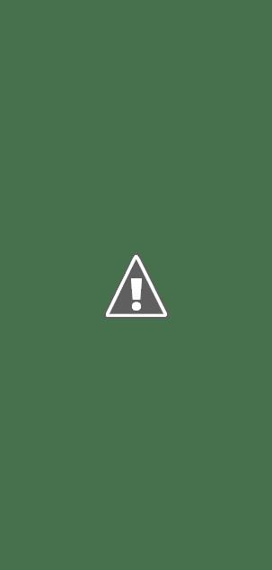 μπομπονιέρα γάμου λευκο τούλι με δαντέλα κορδελα διακοσμημένο με κλωναράκι λεβάντας