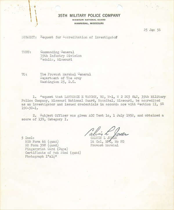 Request for Accreditation 25 Jan 1956.jpg