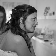 Fotografo di matrimoni Claudio Onorato (claudioonorato). Foto del 15.06.2018