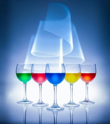 """""""...light colors"""" di alberto66"""
