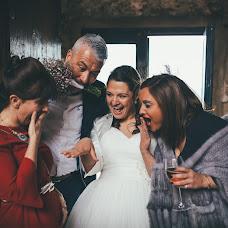 Fotógrafo de bodas Jordi Tudela (jorditudela). Foto del 17.07.2017
