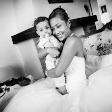 Wedding photographer Francesco Sonetti (francescosonett). Photo of 25.02.2014