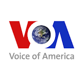 VOA News [Voice of America]