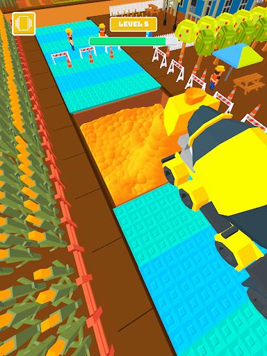 Build Roads filehippodl screenshot 9