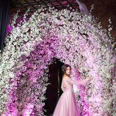 Wedding photographer Aleksandr Litvinov (Zoom01). Photo of 30.01.2017