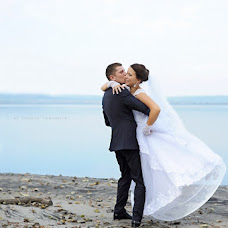 Wedding photographer Oksana Opanasyuk (oksana-photo). Photo of 08.12.2012