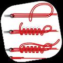 Bughats - Logo