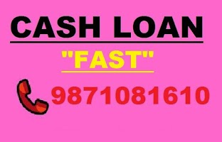 What do you need to get a payday loan at ace cash photo 4