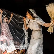 Fotógrafo de bodas Elena Flexas (Flexas). Foto del 04.09.2019