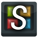 SmartMatch icon